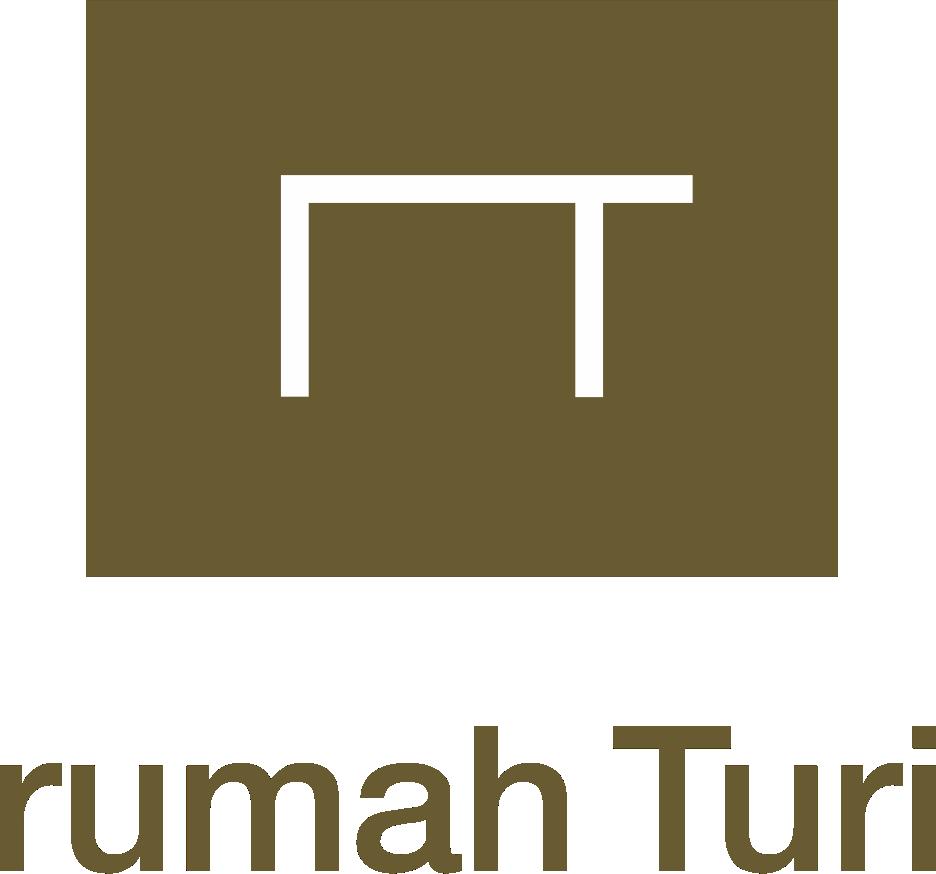 Rumah Turi